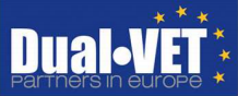 Dual VET Partners in Europe