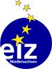 EIZ Niedersachsen - Informationszentrum im Europe Direct-Netzwerk der Europäischen Union